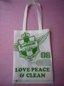 a-nation eco-bag.JPG