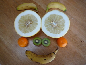 fruits-face.JPG